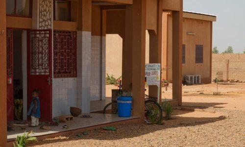 DS_20110319_Niamey-Haus_Klinik_0004